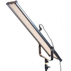 Светодиодная панель MLux LED 2280PB Bi-Color